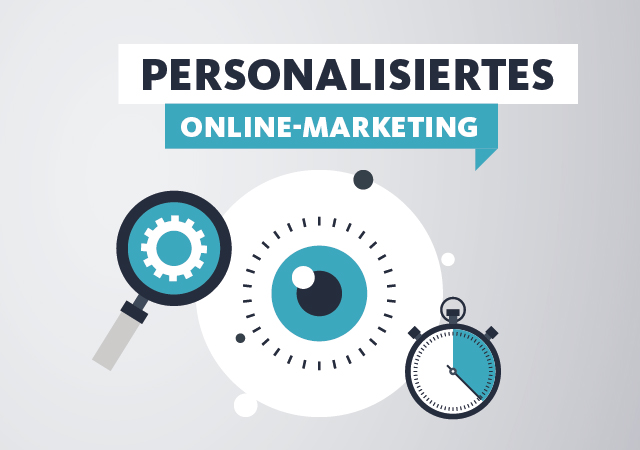 ifm_blog_personalisiertes_online_marketing_640x450